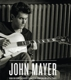 MAYER, JOHN-JOHN MAYER -BOX SET-