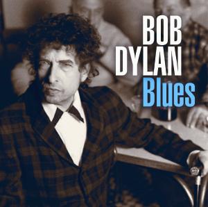 DYLAN, BOB-BLUES