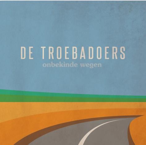 TROEBADOERS-ONBEKINDE WEGEN