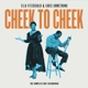 FITZGERALD, ELLA-CHEEK TO CHEEK: THE..
