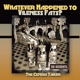 RESIDENTS-WHATEVER HAPPENED TO VILENESS FATS