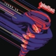 JUDAS PRIEST-TURBO 30-ANNIVERS/REMAST-