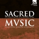 VARIOUS-SACRED MUSIC