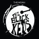 BLACK KEYS-MOAN -EP-