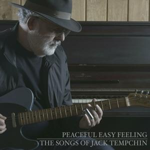 TEMPCHIN, JACK-PEACEFUL EASY FEELING