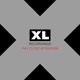 VARIOUS-PAY CLOSE ATTENTION: XL..
