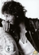 SPRINGSTEEN, BRUCE-BORN TO RUN -ANNIVERS-