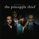 PINEAPPLE THIEF-INTRODUCING THE PINEAPPLE THIEF, 2CD COLLECTION