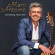 ANTOINE, MARC-SOMETHING ABOUT HER