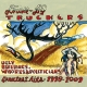 DRIVE-BY TRUCKERS-UGLY BUILDINGS WHORES AND POLITICIA