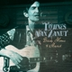 VAN ZANDT, TOWNES-DOWN HOME AND ABROAD