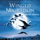 O.S.T.-WINGED MIGRATION