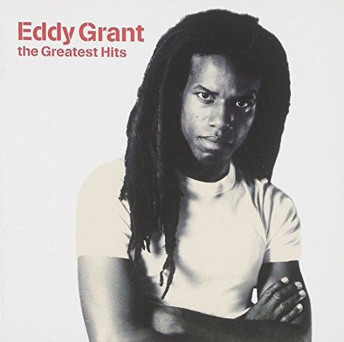 GRANT, EDDY-GREATEST HITS