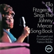 FITZGERALD, ELLA-SINGS THE JOHNNY MERCER