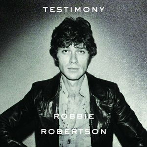 ROBERTSON, ROBBIE-TESTIMONY