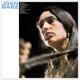BAEZ, JOAN-JOAN BAEZ DEBUT ALBUM