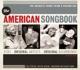 VARIOUS-AMERICAN SONGBOOK