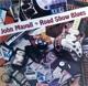 MAYALL, JOHN-ROAD SHOW BLUES