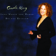KING, CAROLE-LOVE MAKES THE WORLD -DELUXE-