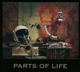 KALKBRENNER, PAUL-PARTS OF LIFE -DIGI-