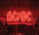 AC/DC-POWER UP -DELUXE/LTD-