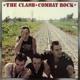 CLASH-COMBAT ROCK -REMAST-