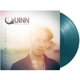 SULLIVAN, QUINN-WIDE AWAKE -COLOURED-