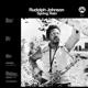 JOHNSON, RUDOLPH-SPRING RAIN -REMAST-
