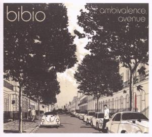 BIBIO-AMBIVALENCE AVENUE
