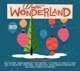 VARIOUS-WINTER WONDERLAND