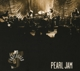 PEARL JAM-MTV UNPLUGGED -DIGI-
