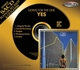 YES-GOING FOR THE ONE -LTD-