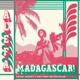 VARIOUS-ALEFA MADAGASCAR