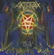 ANTHRAX-FOR ALL KINGS