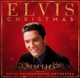 PRESLEY, ELVIS-CHRISTMAS WITH.. -DELUXE-