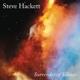 HACKETT, STEVE-SURRENDER OF SILENCE