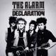 ALARM-DECLARATION 1984-1985