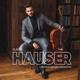 HAUSER-CLASSIC -HQ-