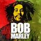 MARLEY, BOB-BEST OF BOB MARLEY