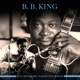KING, B.B.-TEN CLASSIC ALBUMS PLUS SINGLES