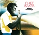 BAKER, CHET-PLAYS AND SINGS -DIGI-