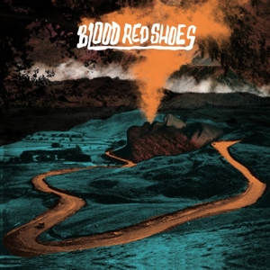 BLOOD RED SHOES-BLOOD RED SHOES