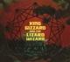 KING GIZZARD & THE LIZARD WIZARD-NONAGON INFINITY