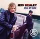HEALEY, JEFF-HEAL MY SOUL