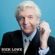 LOWE, NICK.=TRIB=-CONVINCER -COLORED-