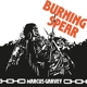 BURNING SPEAR-MARCUS GARVEY -HQ-