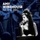 WINEHOUSE, AMY-AT THE BBC -CD+DVD-