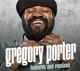 PORTER, GREGORY-ISSUES OF LIFE -.. -DIGI-
