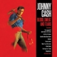 CASH, JOHNNY-BLOOD, SWEAT AND TEARS