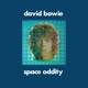 BOWIE, DAVID-SPACE ODDITY (2019 MIX) / 180GR. -HQ-